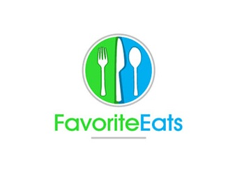 favorite eats logo