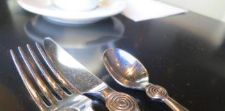 bambara fancy flatware