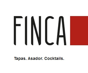 finca local partner logo