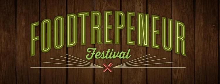 foodtrepreneur festival logo