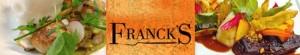 francks logo