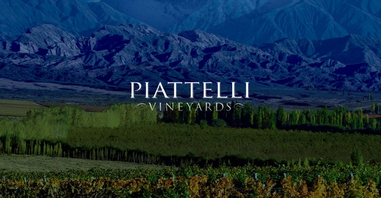 Piatelli Vineyards logo