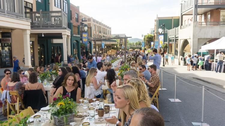 savor the summit main street 2015 4