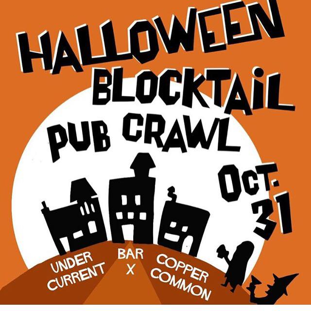 halloween-blocktail-pub-crawl