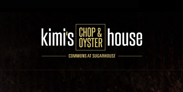 kimis-chop-and-oyster-house-logo