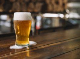 Beer (freepik)