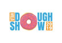 Utah Dough Show 2019