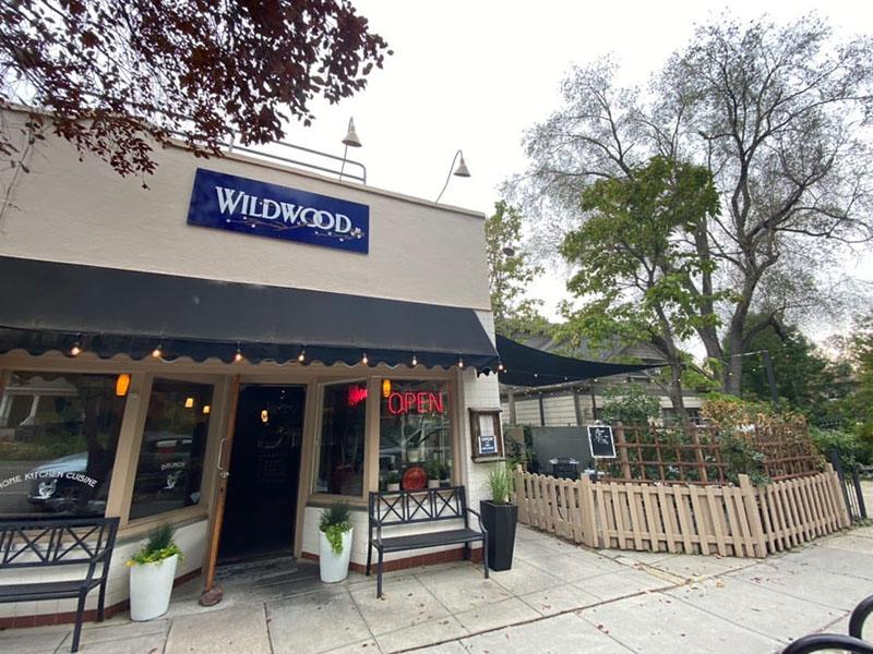 Wildwood (Salt Plate City)