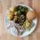 Thanksgiving Dining in Utah 2021