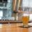 Seven surprising Utah liquor quirks you didn't know