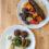 Eat Here Now – Shahrazad Market