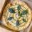 Eat Here Now – Villagio Pizzeria