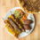 Eat Here Now – Beirut Cafe
