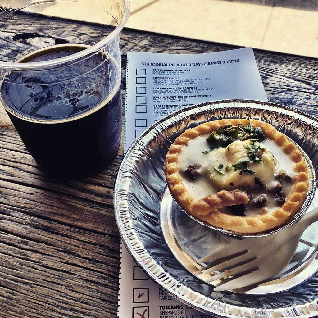 Pie N beer 2018 (aimousslc)